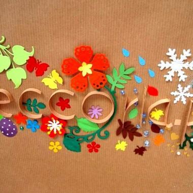 Konkurs na logo Deccorii! II Etap