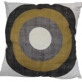 Tkanina Mairo z kolekcji Circle