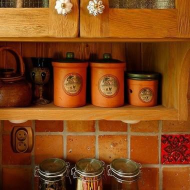 Terakota stuletnia - terakota podłogwa i ścienna
