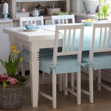 Siiedziska na krzesło http://www.dekoria.pl/offer/product/1373/1382/Siedzisko-na-krzeslo-Ingolf
