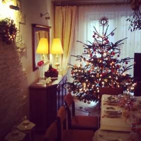 Święta ............