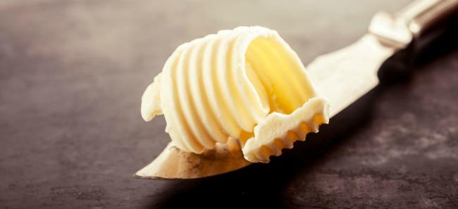 Masło na każdy domowy problem