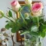 Pozostałe, Wiosennie............ - ...............i róże...................