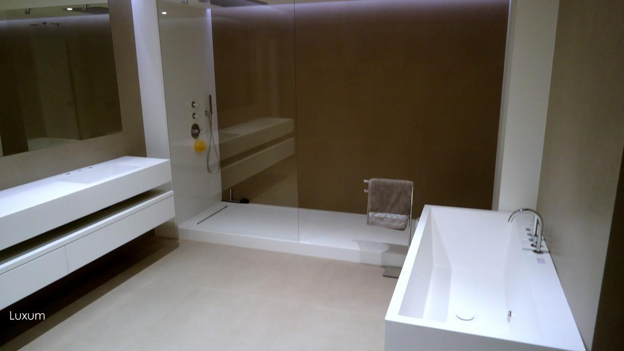 Duże łazienki Nowoczesne Aranżacje I Wyposażenie Dużych