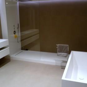 Duże łazienki Nowoczesne aranżacje i wyposażenie dużych łazienek