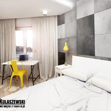 mieszkanie 50m² w Katowicach