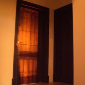 wnętrza prywatnego domu