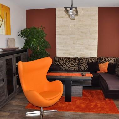 Salon Pomarańczyk