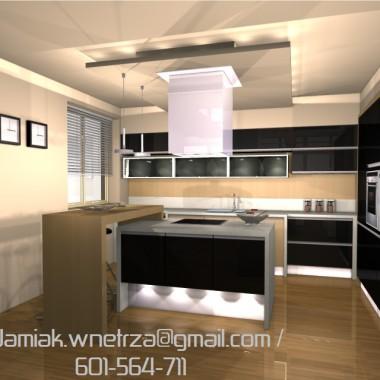 Proponuję ciekawe projekty w każdym stylu. Od mebli nowoczesnych po rustykalne :)Projektuję na indywidualne zamówienie dopasowując się do potrzeb i gustu klienta.Więcej na http://adamiak-wnetrza.blogspot.com/. Zapraszam Piotr Adamiak :)