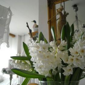 Jeszcze tylko chwila do Świąt Wielkanocnych....................