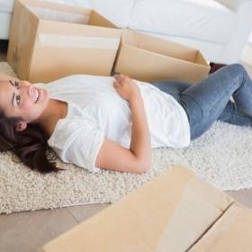 Jak urządzić wynajmowane mieszkanie?