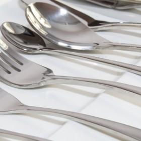 Domowe sposoby na czyszczenie srebra