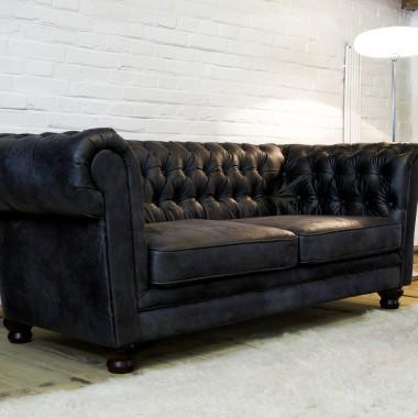 Stoliczki, foteliki, sofy i inne :)