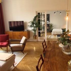 Tak wygląda polskie mieszkanie roku 2019