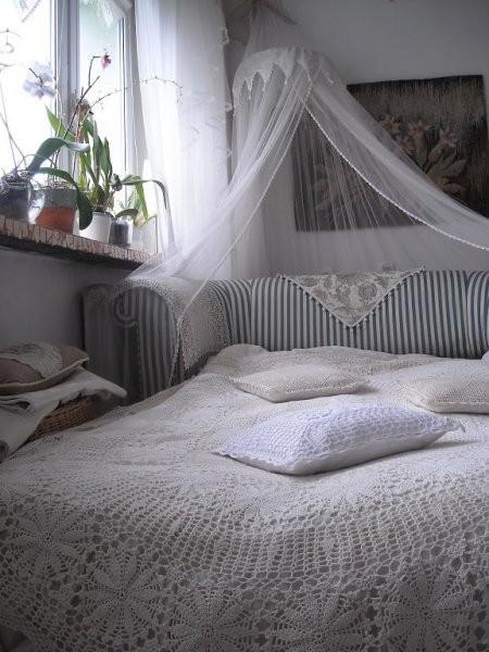Pozostałe, Jak zmieniało się moje mieszkanie.................. - .............i sofa.................