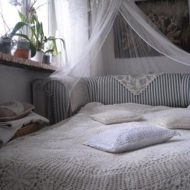 .............i sofa.................