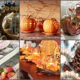 Żywe kolory poprawią ci nastrój jesienią