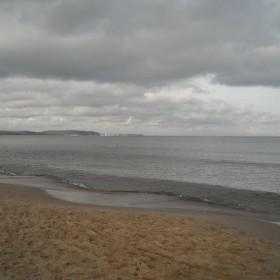 Morskie klimaty.......................