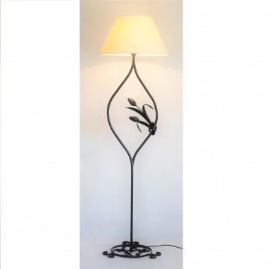 Lampy podłogowe Namyslak
