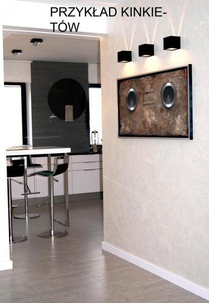 Pozostałe, www.architektwnetrz.blogspot.com