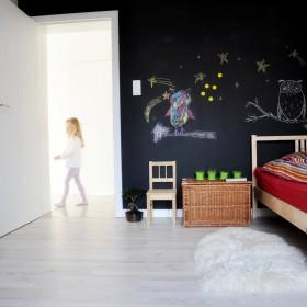 IKEA tu rządzi &#x3B;-)