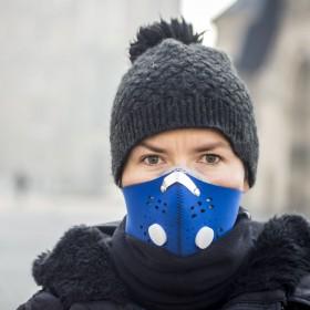 Sposoby na czyste powietrze w domu