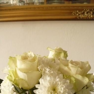 ...............i kwiaty..................