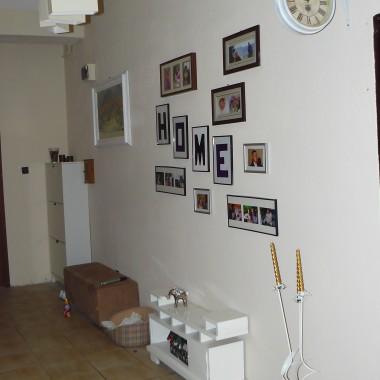 moja galeria :)