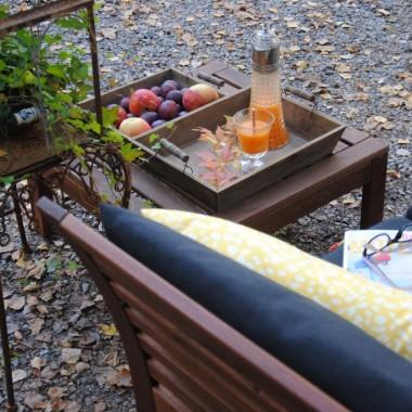 ...a jednak pażdziernik pokolorował lasek na mnóstwo kolorów :) jest ciepło i słonecznie ,więc korzystam z tego na maksa :) Zapraszam w sobotnie popołudnie :)
