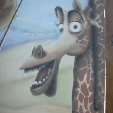 malowanieart dla dzieci