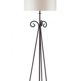 Lampy De Ferr 105A BLACK CLASSIC