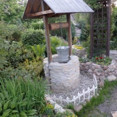 Mój Ogród Deccoriapl