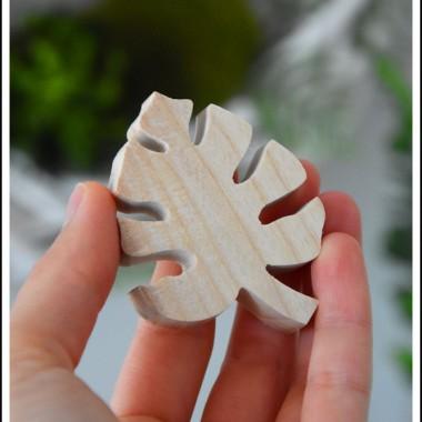 Letnie wzory gałek meblowych. Jak Wam się podobają?