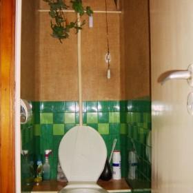 WC w M3