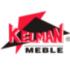 KELMAN