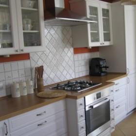 www.kuchniepro.pl