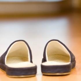 Patrz pod nogi - fenomen podłóg 3D