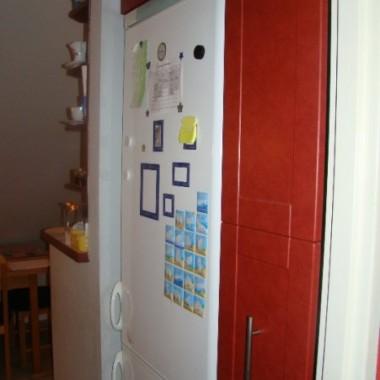 moja kuchnia - doradźcie