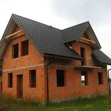 moj dom