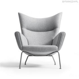 Fotel Niezastąpiony