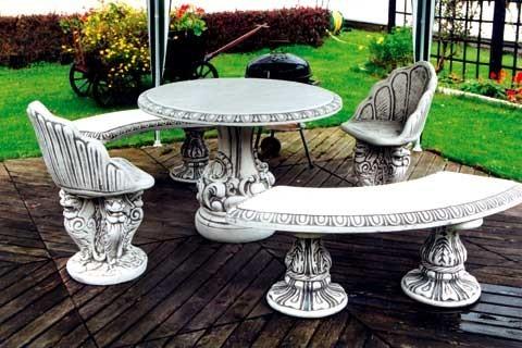 437cc433023915 Dekoracje, artpo.eu- meble ogrodowe, figury dekoracyjne i ogrodowe. - Meble
