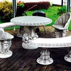 artpo.eu- meble ogrodowe, figury dekoracyjne i ogrodowe.