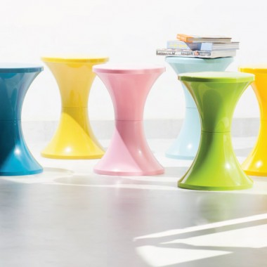 Stołki, stołki barowe oraz hokery....