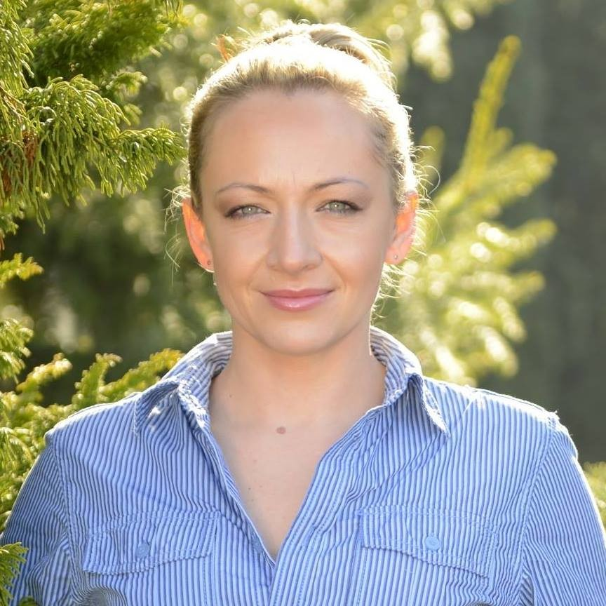 Ekspert serwisu Deccoria.pl Porady ogrodnicze