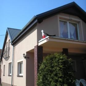 Metamorfoza domu