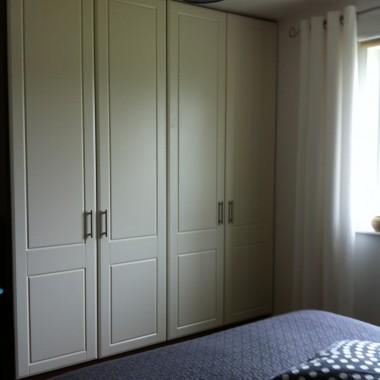 ... koncowy efekt  -  sypialnia &#x3B;)