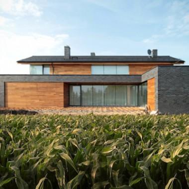 Architekt Wocław - www.s3ns.pl