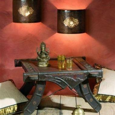 Szukam inspiracji dla nowoczesnych wnętrz, ale z wykorzystaniem mebli i dodatków kolonialnych. Zdjęcia z netu i deccorii :-)