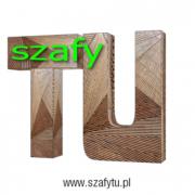 szafyTU