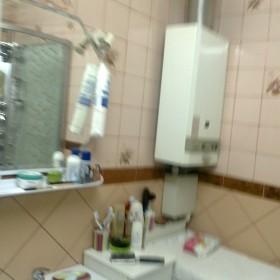 Metamorfoza  mojej  łazieneczki !!!